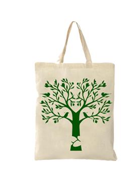 Organiccottonbags India